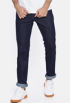 Wrangler : Upto 80% Off From Rs.319 (Jeans, Shirts, Tshirts , etc) : Min 70% Off