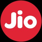 Jio prime Extended for 1 year (Existing Users Only)