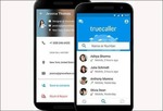 TRUECALLER INDIA USERS' DATA SELLING ONLINE FOR OVER RS 1.5 LAKH,