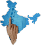 PM Narendra Modi Biopic Reviews: Critics Call it a Hagiography, Vivek Oberoi's Acting Panned