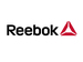 Reebok : Flat 80% Off on Apparels, Footwear, Accessories | Starting at Rs.400 (Limited Products)