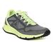 Reebok footwear flat 70% off (limited stock)