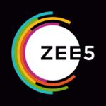 Zee5 subscription @599