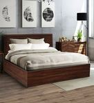 Pepperfry: Beds Upto 65% Off + 20% Extra Discount & 30% Casback
