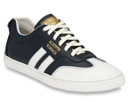 Flat 50 - 80% off on Sporty Sneakers