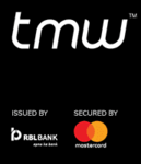 Bigbasket 20% OFF with TMW Wallet