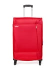 Trolley Bag  flat 70% off  (Puma, Safari, Teakwood)