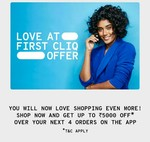 TataCliq : Shop Now And Get Upto 5000 OFF Over Your Next 4 Order On TataCliq App