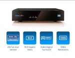 Tatasky HD set up box at rs 245 ?