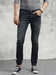 Flat 70-75% off on Men's Branded Jeans starting from only 449 +Extra Discount [American Crew,Roadster,Teesort,Here and Now and many more]