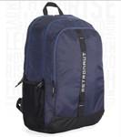 Metronaut Backpacks Upto 79% off Starting at Rs.240