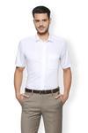 Flat 70% off on Van Heusen Clothing