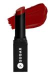 Get 30% Off On Sugar Lipsticks & 40%  Off On Eyeshadow Palette
