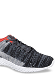 Flat 80% off on Branded Sports Shoes