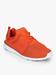 Flat 70% Off On DC Footwear
