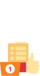 25% cashback upto 50 on Swiggy via Freecharge (1-11 pm)