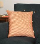 Pepperfry WTF 8th July : 59% off on 16x16 Inch Red Cushion Cover    55% off on 800 ML Bottle - Set of 4 By Cello