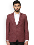 Flat 75-80% off on Branded Jackets,Shirts,Blazers and more [Park Avenue, Raymond and more]