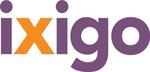 Save Flat Rs.600 on your next flight through iXigo