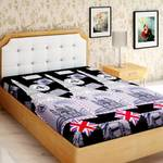 Bedsheets from Rs.99