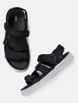 Upto 60% Off On Hrx Sandals