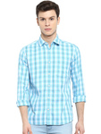 Parx Clothing 70% to 80% Off Starting at Rs. 439
