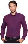 (Amazon) Diverse Men's Shirt Rs.279/-