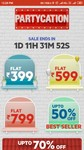 Oyo Rooms : Spin & Win Flash Sale Again Room @ 399 ( 29-30 July)( LIVE)