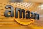 Amazon  collect offers 100% cashback