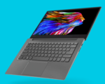 Lenovo PC Sale for corporate employees