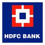 HDFC Diners Card 10x Partner Brands program Revamped