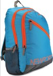 Newport Backpacks upto 76% off from Rs. 349 Only