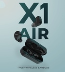 Noise X1 air launched- get it for just 1710
