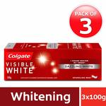 Colgate oral care up to 50 % off