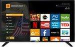 Kodak XPRO 124cm (49 inch) Full HD LED Smart TV(50FHDXPRO) +10% off by icici card
