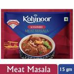 (Pantry) Kohinoor Kashmiri Meat Masala, 15g
