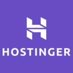 Get up to 92% discount @Hostinger for all web hosting services