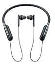 Samsung U Flex Earphones (Black) + Rs. 200 Coupon + Bank Payment Offers