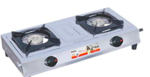 Eveready Gas Stoves at Flat 66% Off from Rs.999