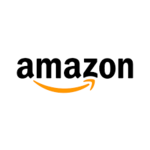 UC Browser Play & Win Amazon Coupons