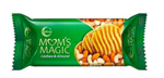 Sunfeast Mom's Magic Biscuit, Cashew and Almond, 60.8g Rs. 5