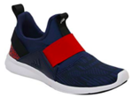 Adidas shoes starts @ Rs.899