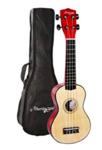 Guitar @3999 Apply Rs.2000 Coupon