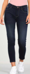 Flying Machine Women's Jeans 75% off from Rs. 344