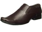 Flat 50% off on Bata Shoes