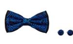 Men's tie Set @ 90%off