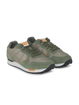 Flat 70% Off On Gas Shoes