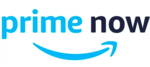 Amazon Prime Now 15% cashback via Federal Bank Debit Cards and Bank of Baroda Credit Cards | 14th, 21st and 28th August