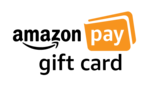(User Specific) 5% upto Rs. 100 freecharge cashback on purchase of Amazon gift voucher