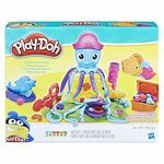 Play-doh sets upto 64% off (links included)